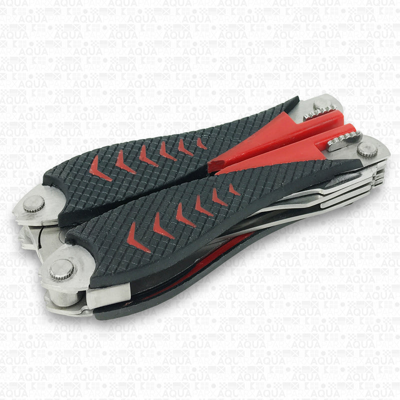FisherPro Multitool