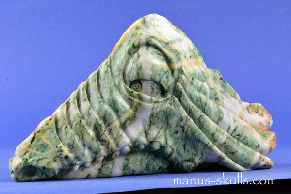 Large MARIPOSITE Dragon .... NEW!!