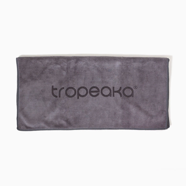MICROFIBER SPORTS GYM TOWEL