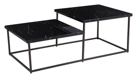 Zuo Modern Stanton Coffee Table - 100996