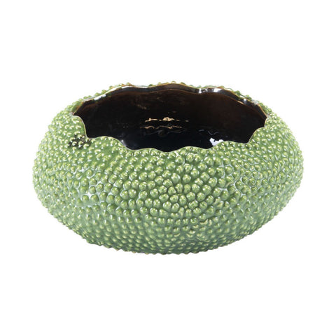 Zuo Modern Cartago Bowl Green - A12134