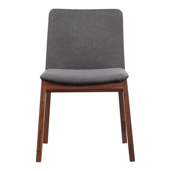 Moe's Home Collection Deco Dining Chair - BC-1016-25