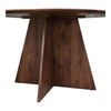 Moe's Home Collection Veneto Dining Table - BC-1075-03