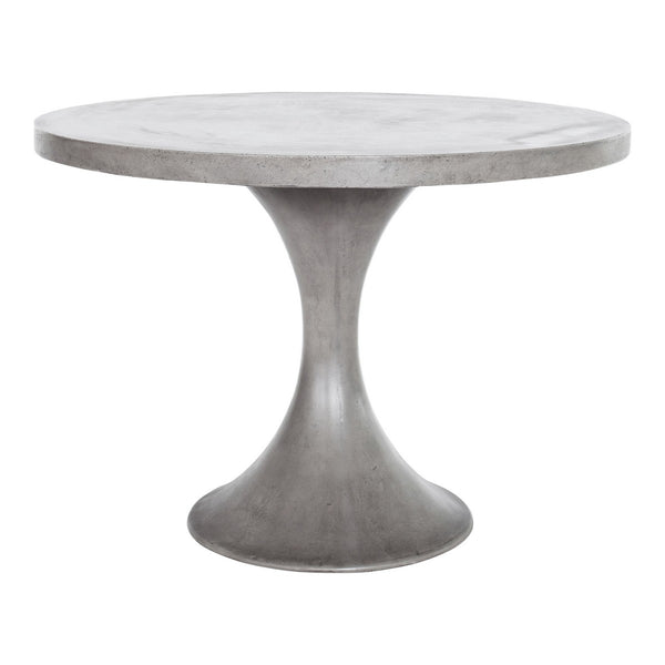 Moe's Home Collection Isadora Outdoor Dining Table - BQ-1008-25