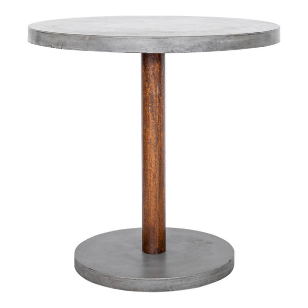 Moe's Home Collection Hagan Outdoor  Table - BQ-1017-25