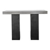 Moe's Home Collection Lithic Outdoor Bar Table - BQ-1035-25