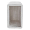 Moe's Home Collection Bristol Planter - BQ-1049-05