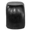 Moe's Home Collection Albers Outdoor Stool - BQ-1056-02