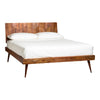 Moe's Home Collection O2 King Bed - BZ-1044-24
