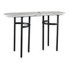 Moe's Home Collection Stile Console Table - BZ-1086-18