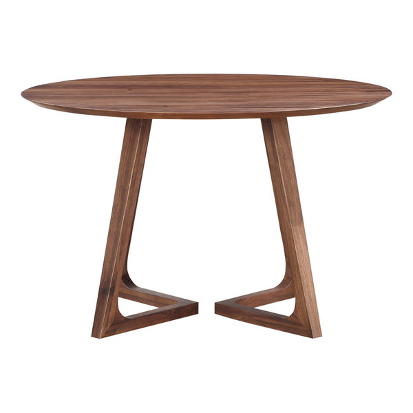 Moe's Home Collection Godenza Dining Table - CB-1003-03
