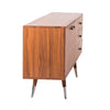 Moe's Home Collection Sienna Sideboard Small - CB-1023-03