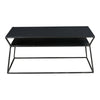 Moe's Home Collection Osaka Coffee Table - DR-1179-02