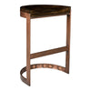 Moe's Home Collection Bancroft Counter Stool - DR-1317-15