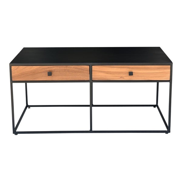 Moe's Home Collection Mayna Coffee Table - DR-1328-02