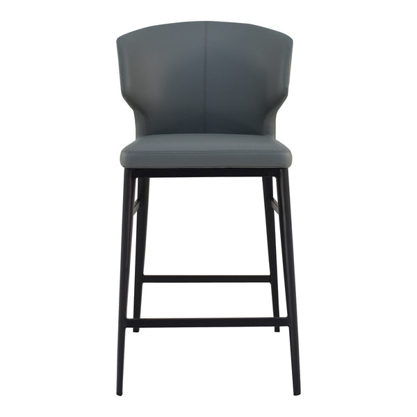 Moe's Home Collection Delaney Counter Stool - EJ-1022-15