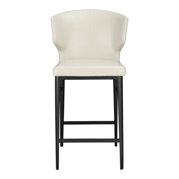 Moe's Home Collection Delaney Counter Stool - EJ-1022-34