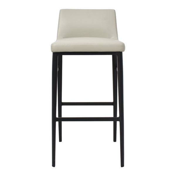 Moe's Home Collection Baron Barstool - EJ-1032-34