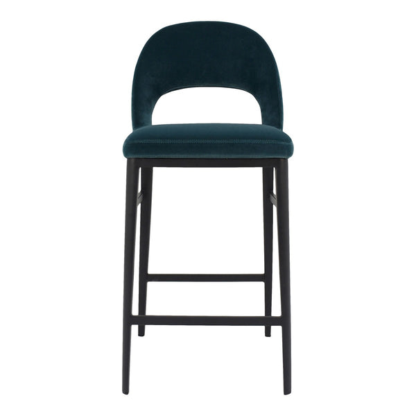 Moe's Home Collection Roger Counter Stool - EJ-1036-36