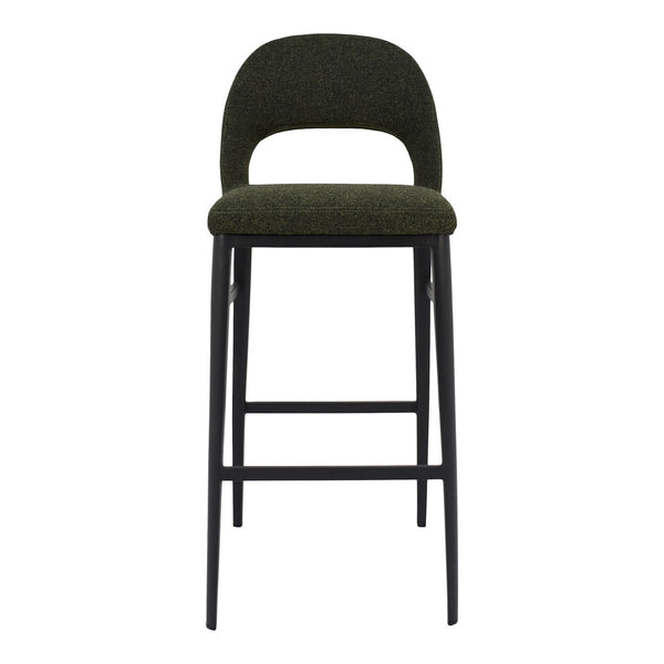 Moe's Home Collection Roger Barstool - EJ-1037-27