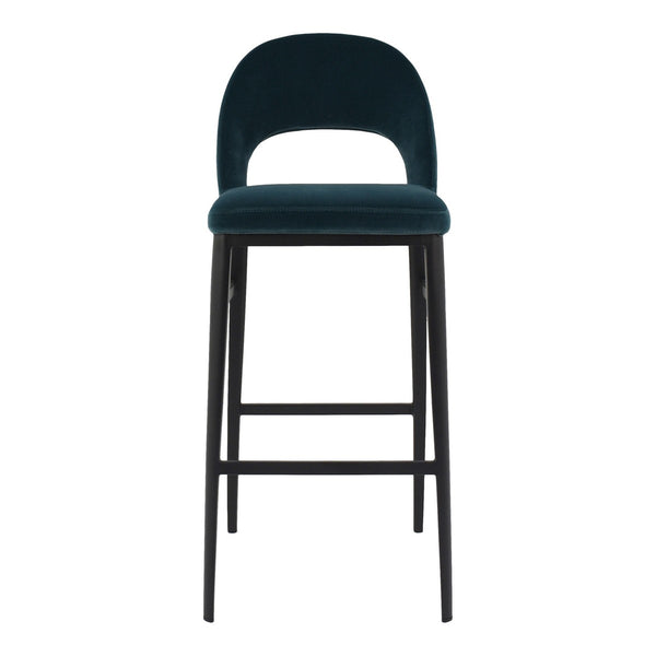 Moe's Home Collection Roger Barstool - EJ-1037-36