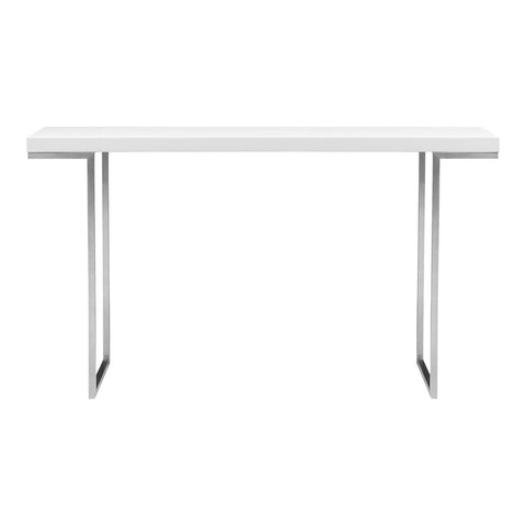 Moe's Home Collection Repetir Console Table - ER-1023-18