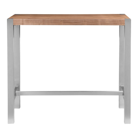 Moe's Home Collection Riva Bar Table - ER-1080-03