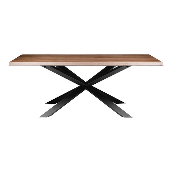 Moe's Home Collection Oslo Dining Table - ER-1174-20