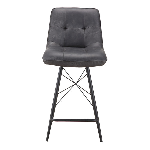Moe's Home Collection Morrison Counter Stool - ER-2032-15