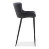Moe's Home Collection Etta Barstool - ER-2049-25