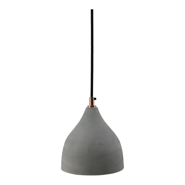 Moe's Home Collection Pozzolana Pendant Lamp - FD-1017-15