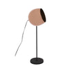 Moe's Home Collection Reverb Floor Lamp - FD-1046-42