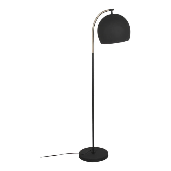 Moe's Home Collection Aladdin Floor Lamp - FD-1047-02