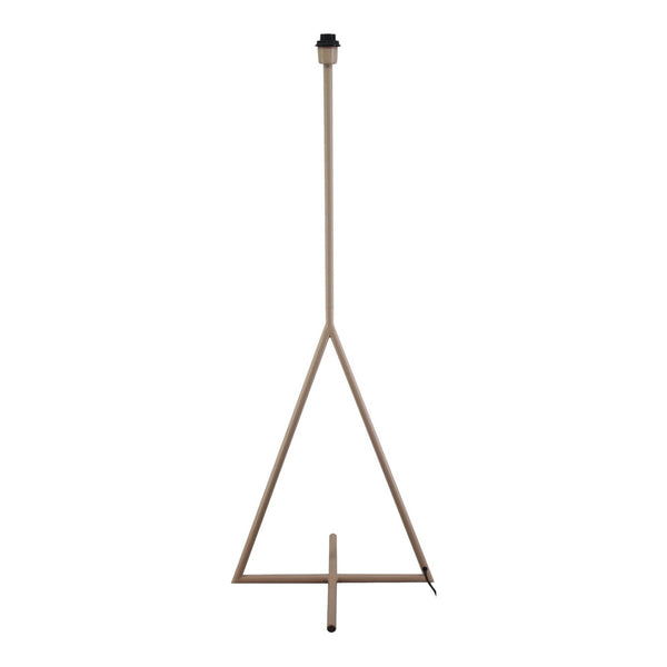Moe's Home Collection Newman Floor Lamp - FD-1057-33