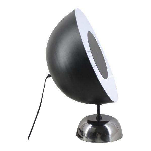 Moe's Home Collection Halo Table Lamp - FD-1058-02