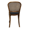 Moe's Home Collection Bedford Dining Chair - FG-1014-21