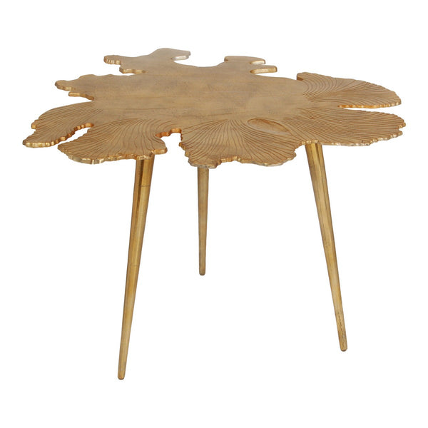 Moe's Home Collection Amoeba Side Table - FI-1006-32