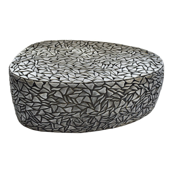Moe's Home Collection Ashkatar Coffee Table - FI-1075-54