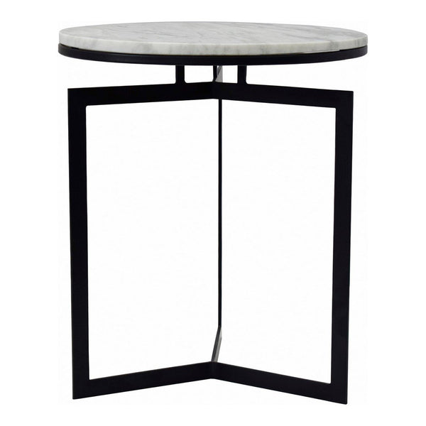 Moe's Home Collection Taryn Accent Table Large - FI-1095-18