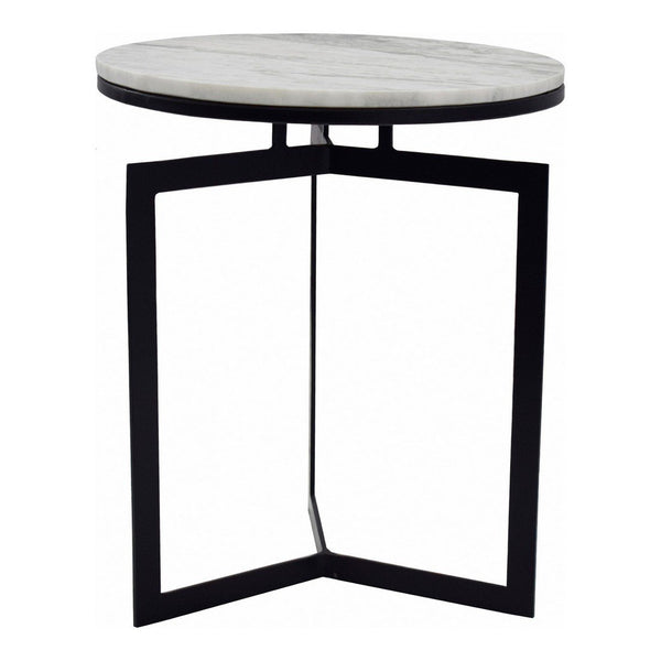 Moe's Home Collection Taryn Accent Table Small - FI-1096-18