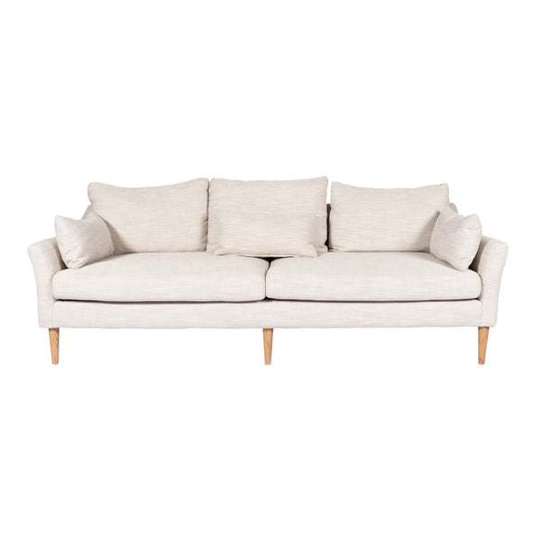 Moe's Home Collection Calista Sofa - FN-1034-34