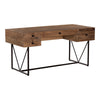 Moe's Home Collection Orchard Desk - FR-1001-24