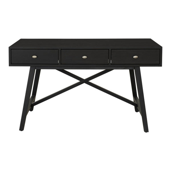 Moe's Home Collection Calais Desk - FR-1022-31