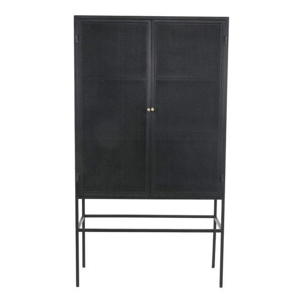 Moe's Home Collection Isandros Cabinet - GK-1117-02