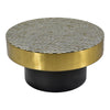 Moe's Home Collection Optic Coffee Table - GZ-1010-43