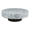 Moe's Home Collection Olympia Coffee Table Large - GZ-1123-37