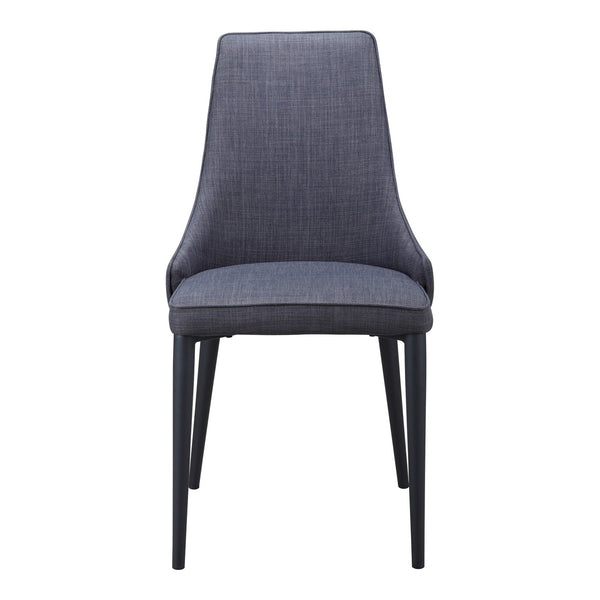 Moe's Home Collection Hazel Dining Chair - HK-1003-25