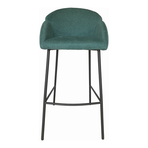 Moe's Home Collection Gigi Bar Stool - HK-1020-16