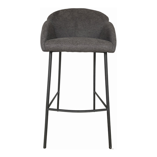 Moe's Home Collection Gigi Bar Stool - HK-1020-25