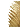 Moe's Home Collection Wings Wall Décor - HZ-1023-32